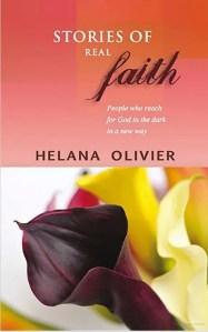 Stories-of-Real-Faith.jpg
