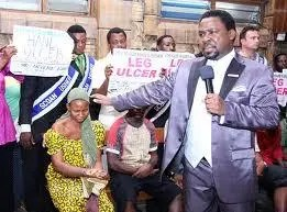 TBJoshua-SignBoards
