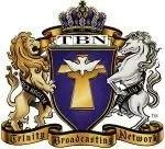 TBN-logo