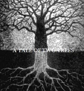 Tree of Life - Meditation vs Prayer ⋆ Discerning the World
