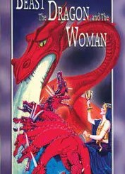 The Beast The Dragon and the Woman – The Sabbath