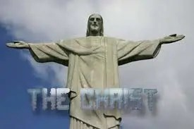 The Christ - one world religion