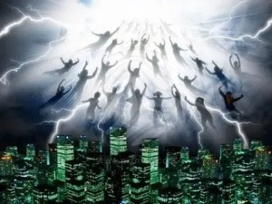 The-Rapture.jpg