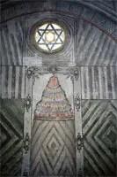 TheStarOfDavid-Hexagrams-Muslim2