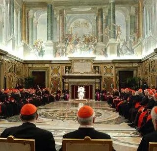 TheVaticanCouncil – (http://karadeniz-press.ro)