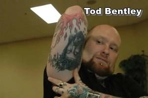 tod-bentley