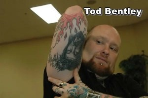 tod-bentley