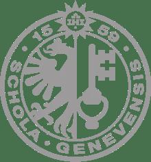 Universityof Geneva