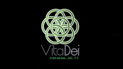 Vita-Dei-emblem - Vrymesselary