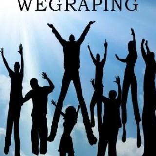 Wegraping