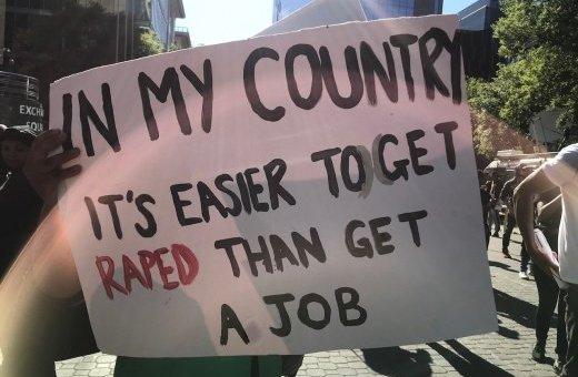 Afrikaner: Who-is-Behind-Mayhem-and-in-SA
