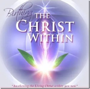 birthing_the_christ_within_400x388_thumb