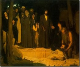 henry-tanner-the-resurrection-of-lazarus-1896_jpg_thumb