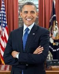 obama - nobel peace prize