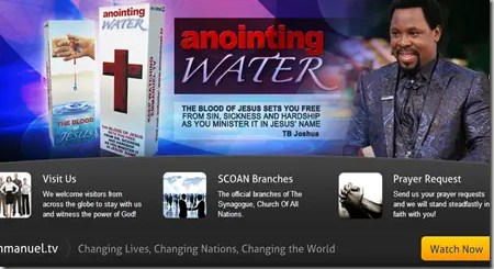 tb-joshua-anointing-water_thumb.png