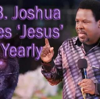 tb-joshua-sees-jesus-yearly