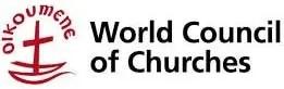 world council of churches