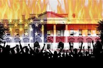 American Olchocracy