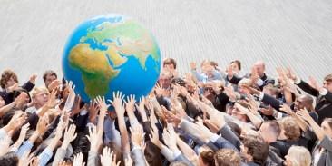 globalizatoin-people