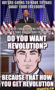 revolution-for-freedom