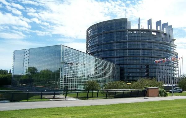 Certification DiSC Strasbourg