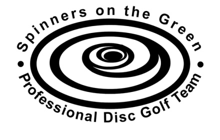 spinner_disc_golf_logo_image_1343767613[2]
