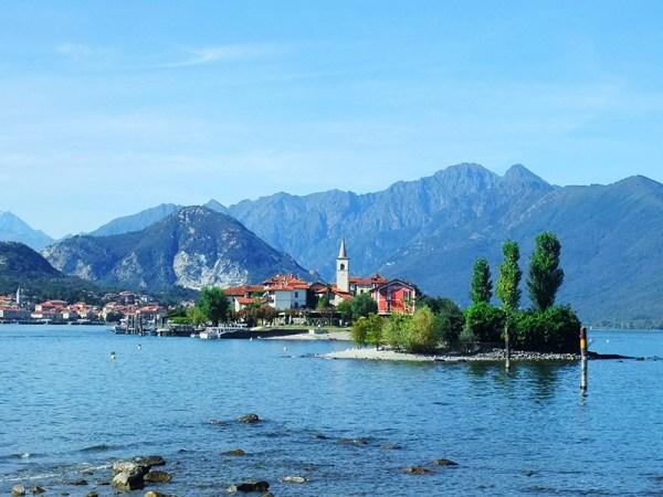 Cosa vedere sul Lago Maggiore e nei dintorni di Varese