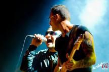 %name Tribute Festival, dal 29 maggio al 28 agosto a Udine al Parco del Cormor