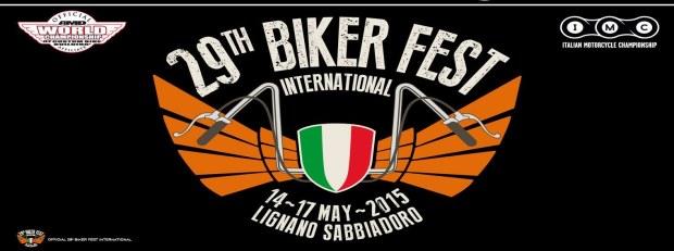 biker fest lignano 620x231 14 17.05.2015   BIKER FEST INTERNATIONAL Lignano Sabbiadoro