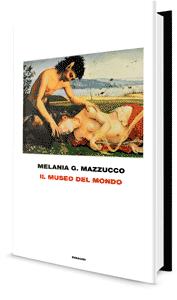 libromazzucco Parte il secondo ciclo di eventi legati a Joan Miró