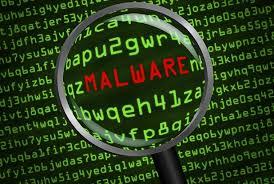 Sempre più ransomware e app maligne
