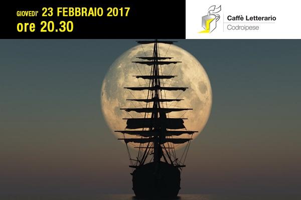 0a6cede8 7be9 443e a7d3 fa875b087dee 23.02.2017   Caffè letterario   Villa Manin