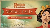 94d0f43811.02.2017 vintage party roncjade 11.02.2017   Vintage Party Roncjade   Piancavallo