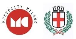 image001 MuseoCity   Milano