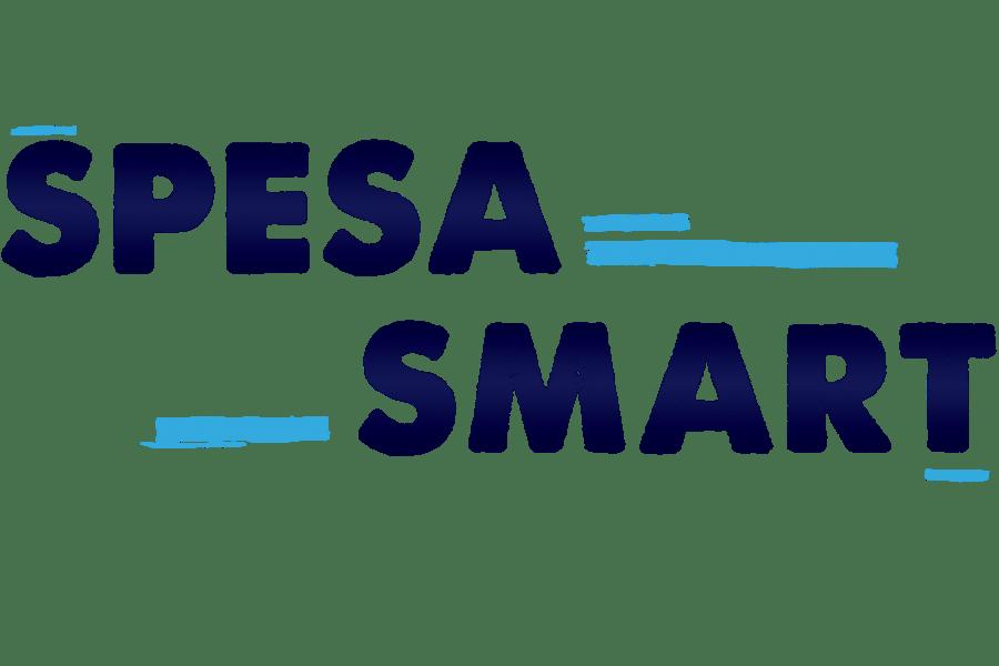 """Arriva in Italia """"Spesa Smart"""", la rivoluzione della spesa automatica"""