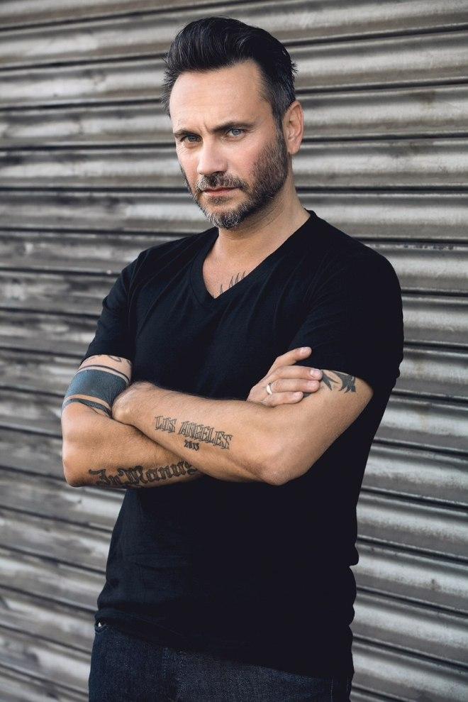 nek verticale NEK   Nuova data estiva per il cantautore, sarà in concerto a Lignano Sabbiadoro il 22 agosto