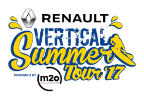 Logo Renault Vertical Summer 01 1 300x212 290x205 Home DiscoBar.it