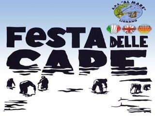 10.03.2018 – 11.03.2018  Festa delle cape Lignano Sabbiadoro