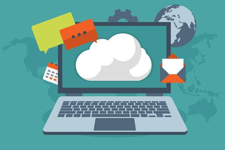 5 consigli per difendersi dai crimini informatici quando si lavora in viaggio