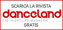 %name Discobar.it eventi e manifestazioni in Friuli e Veneto e Italia