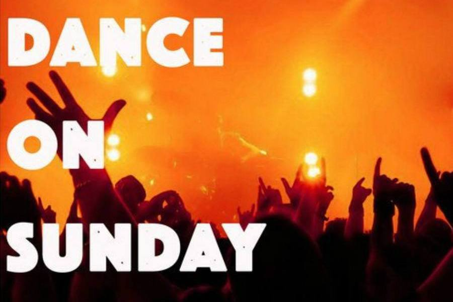 Dance On Sunday, la nuova compilation Reshape