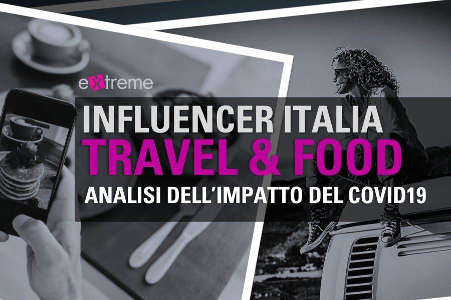 Estate 2020 su Instagram: i food influencer spopolano con milioni di interazioni