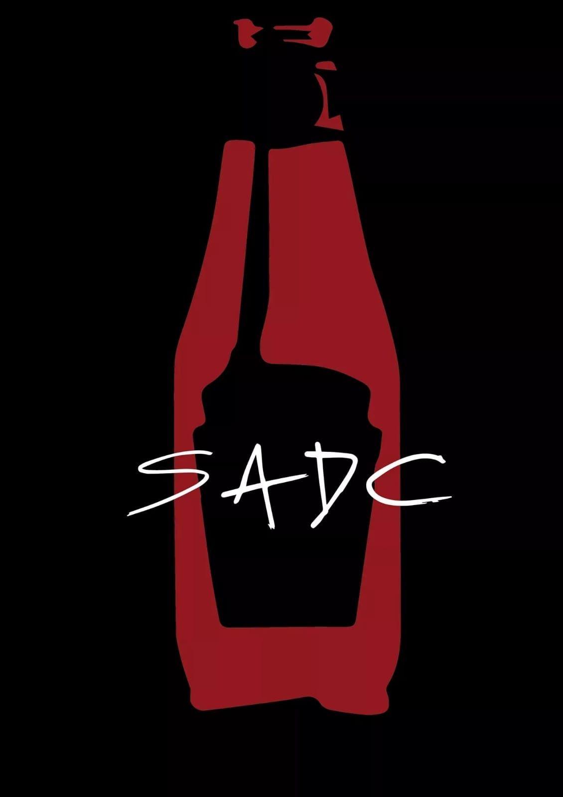 evento friuli la band s a d c finalista di sanremo rock festival logo s.a.d.c. La band S.A.D.C. Finalista di Sanremo Rock Festival