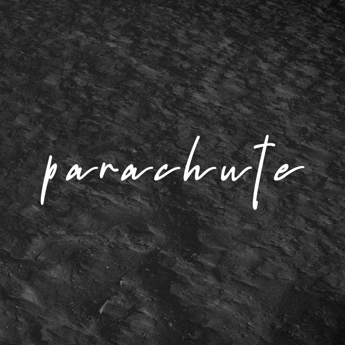 Parachute, il nuovo video di Paul Kalkbrenner