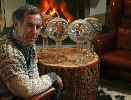 La leggenda dello sci Gustav Thöni compie 70 anni e ricorda gli esordi a Cortina