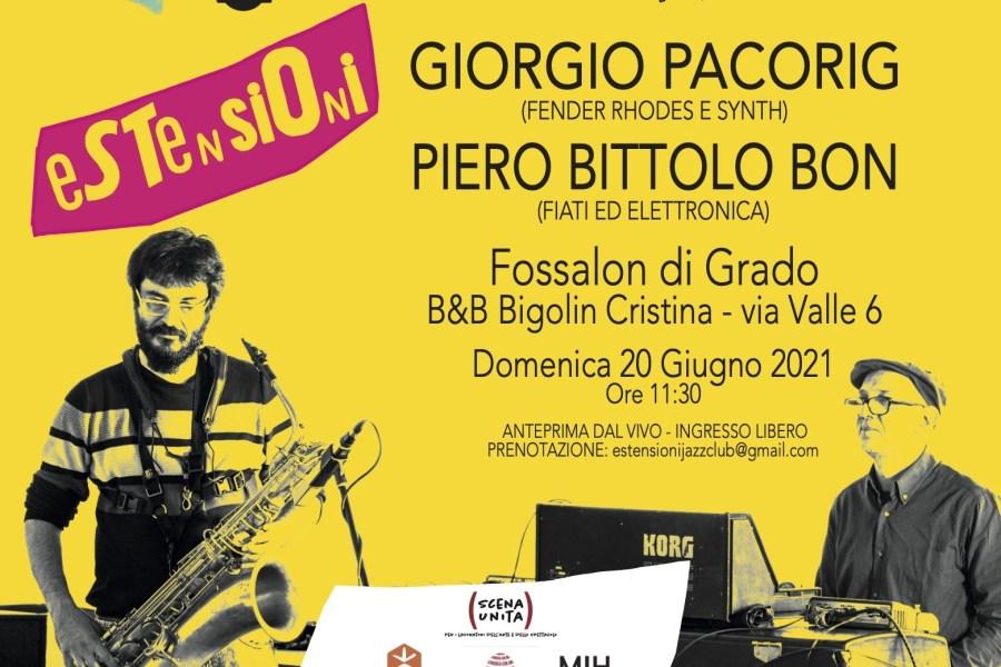 %name Eventi Friuli Venezia Giulia   Discobar.it
