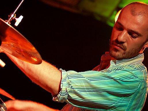 evento friuli estensioni jazz club diffuso dal 23 luglio emanuel donadelli 1 Estensioni   Jazz Club Diffuso dal 23 Luglio