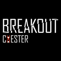Breakout Chester