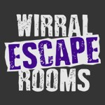 Wirral Escape Rooms
