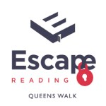 Escape Reading Queens Walk